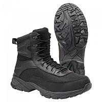 [해외]BRANDIT Tactical Next Generation Hiking Boots 9138023752 Black