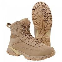 [해외]BRANDIT Tactical Next Generation Hiking Boots 9138023753 Beige