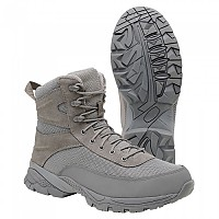 [해외]BRANDIT Tactical Next Generation Hiking Boots 9138023754 Anthracite