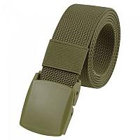 [해외]BRANDIT Fast Closure Belt 9138023374 Olive