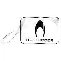 [해외]호사커 Style 7.5L Goalkeeper Glove Bag 3138106793 White