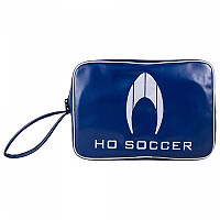 [해외]호사커 Style 7.5L Goalkeeper Glove Bag 3138106794 Blue