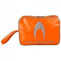 [해외]호사커 Style 7.5L Goalkeeper Glove Bag 3138106795 Orange