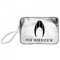 [해외]호사커 Style 7.5L Goalkeeper Glove Bag 3138106796 Silver