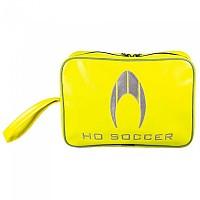 [해외]호사커 Style 7.5L Goalkeeper Glove Bag 3138106797 Lime