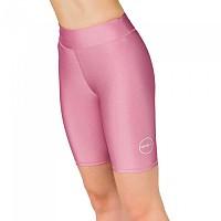 [해외]GSA Glow Hydro+ Biker Short Leggings 3138116083 Dusty Pink