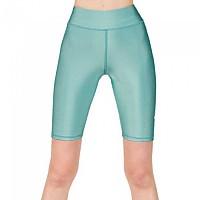 [해외]GSA Glow Hydro+ Biker Short Leggings 3138116084 Mint