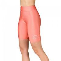 [해외]GSA Glow Hydro+ Biker Short Leggings 3138116085 Peach