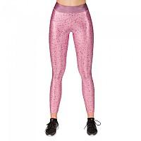 [해외]GSA Glow Hydro+ Printed 7/8 Leggings 3138116086 Dusty Pink