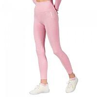 [해외]GSA Organicplus+ High-Rise Seamless 7/8 Leggings 3138116091 Pink