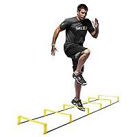 [해외]SKLZ Elevation Ladder 3580465