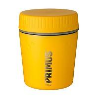 [해외]프리머스 Trailbreak Lunch 400ml 4136743534 Yellow