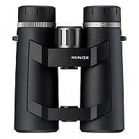 [해외]MINOX X-HD Binocular 10x44 4138116264 Black