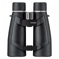 [해외]MINOX X-HD Binocular 8x56 4138116265 Black