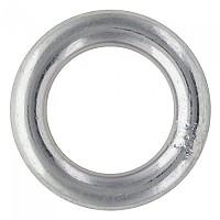 [해외]FIXE CLIMBING GEAR Ring 33 mm Ø 4138104919 Silver