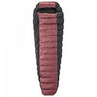 [해외]노르디스크 Voyage 500 Sleeping Bag 4137814226 Ribbon Red / Black
