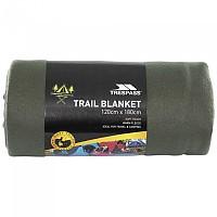 [해외]TRESPASS Snuggles Blanket 4138121448 Olive