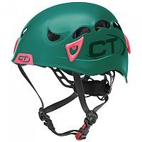 [해외]클라이밍테크놀로지 Galaxy Lady Style Helmet 4138006929 Green / Pink