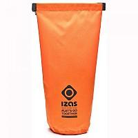 [해외]IZAS Seges Dry Sack 1L 4138093173 Orange