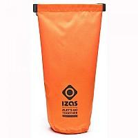 [해외]IZAS Seges Dry Sack 2L 4138093175 Orange