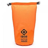 [해외]IZAS Seges Dry Sack 4L 4138093177 Orange