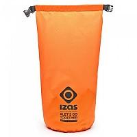 [해외]IZAS Seges Dry Sack 8L 4138093179 Orange