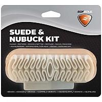 [해외]SOFSOLE Kit Brush And Eraser 4136840971