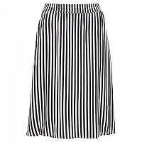 [해외]TRESPASS Essence Skirt 4138119442 Navy Stripe