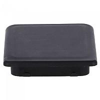 [해외]XLC Xtra Led Cover Cap 1137809957 Black
