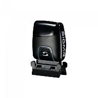 [해외]시그마 ANT+ Cadence Transmitter 1136293317 Black