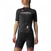 [해외]카스텔리 Giro Italia 2021 Competizione Jersey 1138097339 Maglia Nera