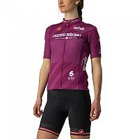 [해외]카스텔리 Giro Italia 2021 Competizione Jersey 1138097340 Maglia Ciclamino