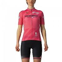 [해외]카스텔리 Giro Italia 2021 Competizione Jersey 1138097341 Maglia Rosa