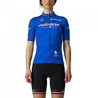 [해외]카스텔리 Giro Italia 2021 Competizione Jersey 1138097342 Maglia Azzurra
