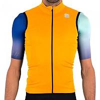 [해외]Sportful Fiandre Light No Rain Gilet 1137985772 Yellow