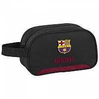 [해외]SAFTA FC Barcelona 3137382348 Black
