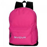 [해외]GIVOVA Scuola 22L Backpack 3138123492 Pink