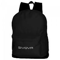 [해외]GIVOVA Scuola 22L Backpack 3138123494 Black