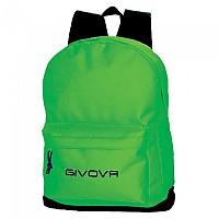 [해외]GIVOVA Scuola 22L Backpack 3138123496 Fluor Green