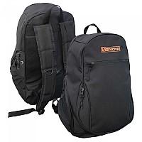 [해외]GIVOVA Tour 40L Backpack 3138123497 Black