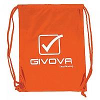 [해외]GIVOVA Gymsack 3138127206 Fluor Orange