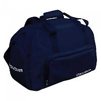 [해외]GIVOVA Palestra Duffle 45L Bag 3138127444 Blue