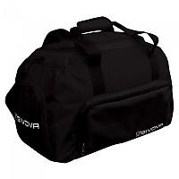 [해외]GIVOVA Palestra Duffle 45L Bag 3138127446 Black
