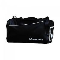 [해외]GIVOVA Trend Duffle 30L Bag 3138127455 Black