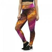 [해외]ROX Selena Leggings 3138123426 Print