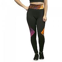 [해외]ROX Mireia Leggings 3138123429 Black / Print