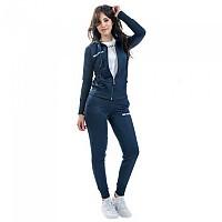 [해외]GIVOVA Lady Track Suit 3138127351 Blue / Blue