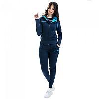 [해외]GIVOVA Lady Track Suit 3138127354 Blue / Turquoise