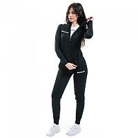 [해외]GIVOVA Lady Track Suit 3138127355 Black / Black