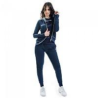 [해외]GIVOVA King Star Track Suit 3138127382 Blue/ Light Grey